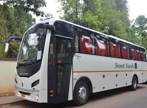 41 AC Coach