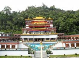 Explore Assam
