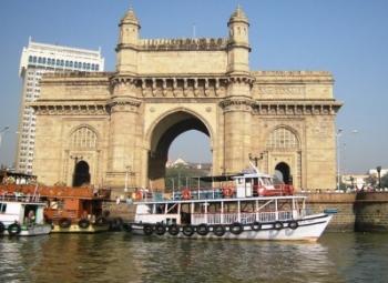 WEST INDIA HILLSTATION TOUR
